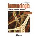 Immunologia Podstawowe zagadnienia i aktualności NOWE WYDANIE