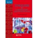 English for Laboratory Diagnosticians NOWOŚĆ