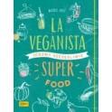 La Veganista Superfood NOWOŚĆ