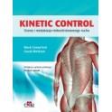 Kinetic Control. Ocena i reedukacja niekontrolowanego ruchu NOWA