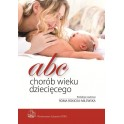 ABC chorób wieku dziecięcego NOWOŚĆ