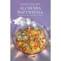ALCHEMIA POŻYWIENIA + PŁYTA DVD