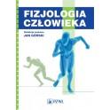 Fizjologia człowieka Jan Górski