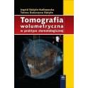 Tomografia wolumetryczna w praktyce stomatologicznej NOWA
