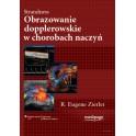 STRANDNESS OBRAZOWANIE DOPPLEROWSKIE W CHOROBACH NACZYŃ, RED. R. EUGENE ZIERLER