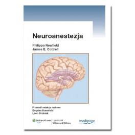 Neuroanestezja. Newfield, Cottrell