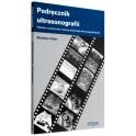 Podręcznik ultrasonografii Hofer Podstawy wykonywania i interpretacji badań ultrasonograficznych