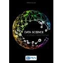 Data Science i uczenie maszynowe NOWOŚĆ 2017