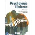 Psychologia kliniczna Cierpiałkowska Sęk 2019