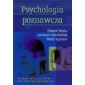Psychologia poznawcza z płytą CD 2019