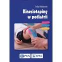 Kinesiotaping w pediatrii NOWOŚĆ