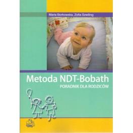 Metoda NDT Bobath