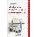 Medycyna weterynaryjna Kompendium 2018