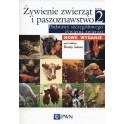 Żywienie zwierząt i paszoznawstwo Tom 2 Podstawy szczegółowego żywienia zwierząt