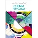 Chemia fizyczna PWN