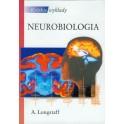 Neurobiologia Krótkie wykłady PWN