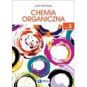 Chemia organiczna TOM 3 PWN