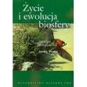 Życie i ewolucja biosfery. Podręcznik ekologii ogólnej