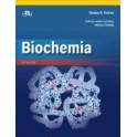 Biochemia Wydanie 7 NOWE