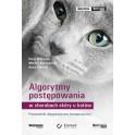 Algorytmy postępowania w chorobach skóry u kotów. Przewodnik diagnostyczno-terapeutyczny