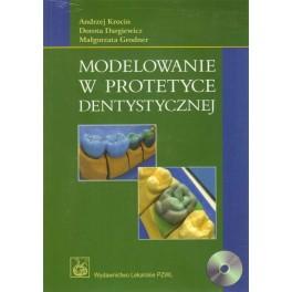 Modelowanie w protetyce dentystycznej
