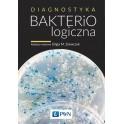 Diagnostyka bakteriologiczna 2019