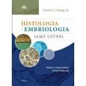 Histologia i embriologia jamy ustnej