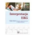 Interpretacja EKG