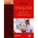English for Beauty Therapists NOWE 2020