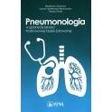 Pneumonologia w gabinecie lekarza Podstawowej Opieki Zdrowotnej