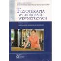 Fizjoterapia w chorobach wewnętrznych