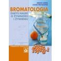 Bromatologia-zarys nauki o żywności i żywieniu