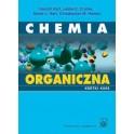 Chemia organiczna - krótki kurs