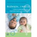 Bliźnięta... i więcej, czyli o wieloraczkach podczas ciąży i po porodzie