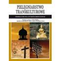 Pielęgniarstwo transkulturowe-podręcznik dla studiów medycznych