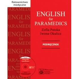 English for Paramedics