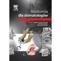Anatomia dla stomatologów