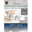 Atlas znieczulenia regionalnego