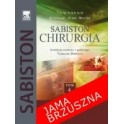 Chirurgia Sabiston. Tom 4