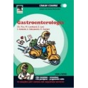 Gastroenterologia. Seria Crash Course