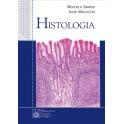 Histologia Wojciech Sawicki Wydanie VI uaktualnione i rozszerzone