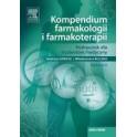 Kompendium farmakologii i farmakoterapii. Podręcznik dla studentów medycyny