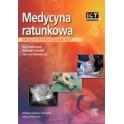 Medycyna ratunkowa. An illustrated colour text