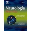 Neurologia Merritta. III wydanie. Tom 2