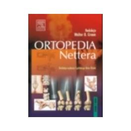 Ortopedia Nettera