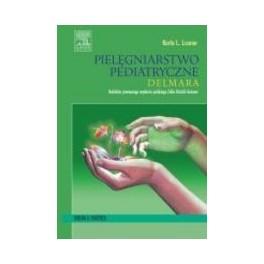 Pielęgniarstwo pediatryczne