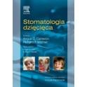 Stomatologia dziecięca. Wydanie II