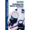 Kardiologia dla lekarzy rodzinnych