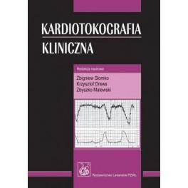 Kardiotokografia kliniczna