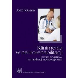 Klinimetria w neurorehabilitacji